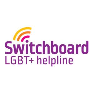 Switchboard LGBT
